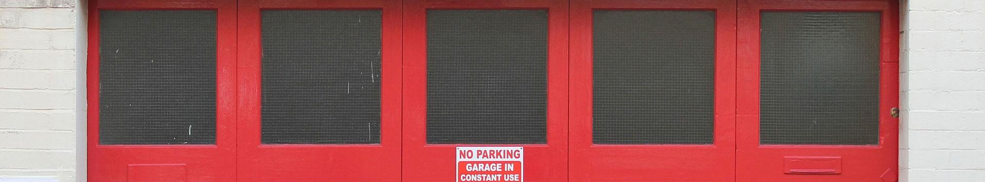 Pose de portes et de portails mantes la ville et limay - Garage mercedes mantes la ville ...