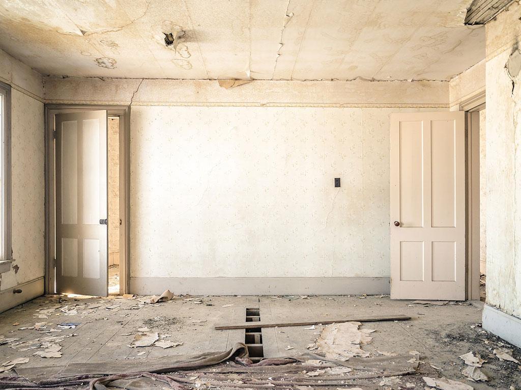 Travaux daménagement intérieur de votre maison dans les yvelines